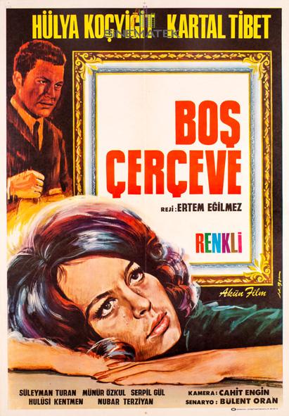bos_cerceve_1969