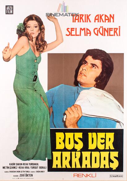 bos_ver_arkadas_1974