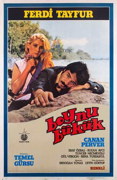boynu_bukuk_1980