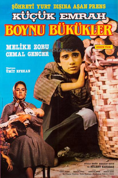 boynu_bukukler_1985