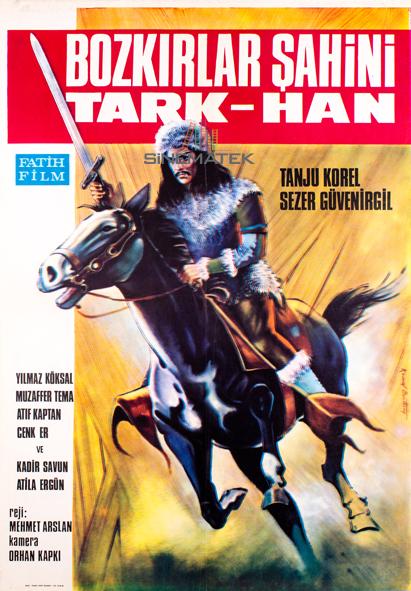 bozkirlarin_sahini_tarkan_1968