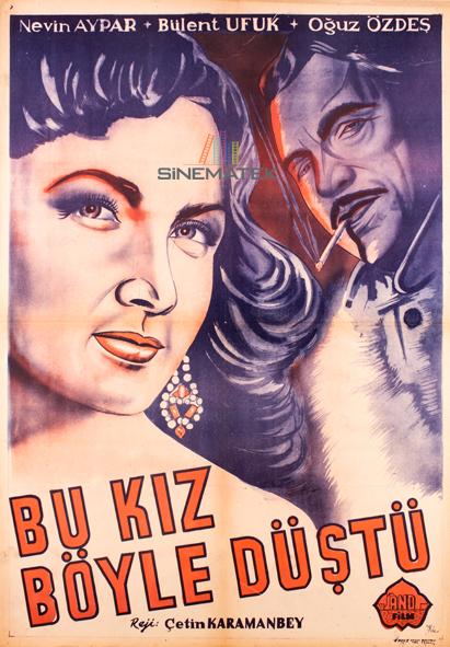 bu_kiz_boyle_dustu_1952