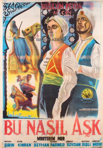 bu_nasil_ask_1953
