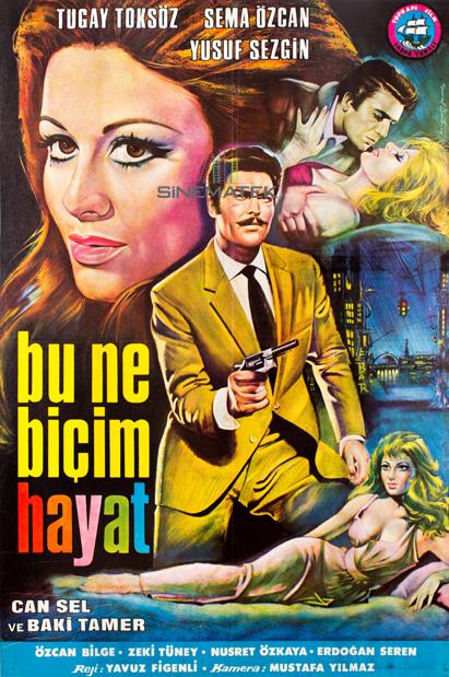 bu_ne_bicim_hayat_1969