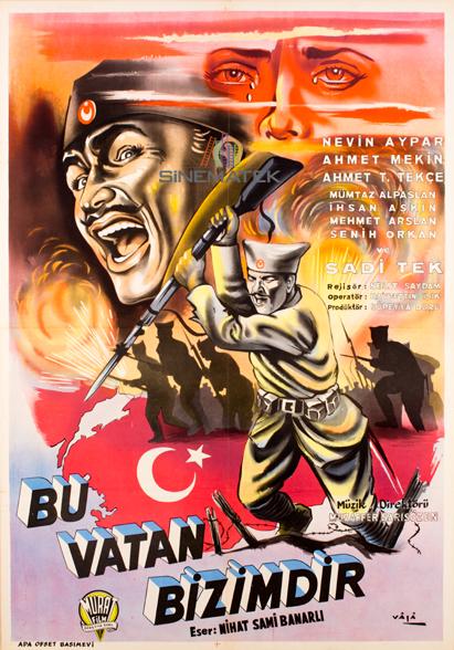 bu_vatan_bizimdir_1958