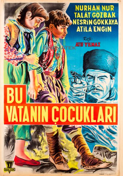 bu_vatanin_cocuklari_1959