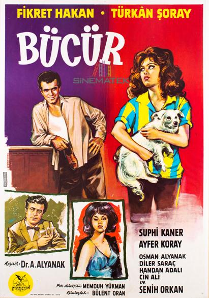 bucur_1964