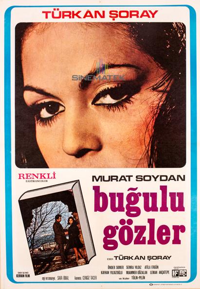 bugulu_gozler_1970