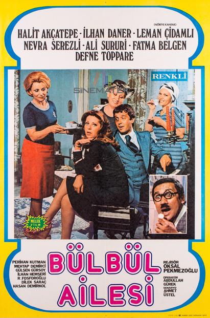 bulbul_ailesi_1976