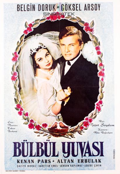 bulbul_yuvasi_1961
