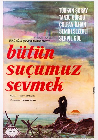 butun_sucumuz_sevmek_1963