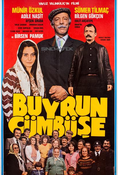 buyrun_cumbuse_1982