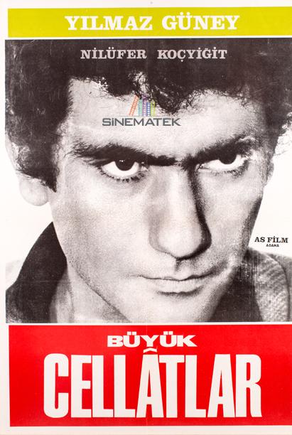 buyuk_cellatlar_1967