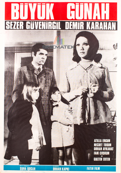 buyuk_gunah_1968