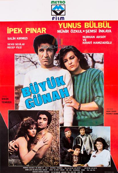 buyuk_gunah_1985