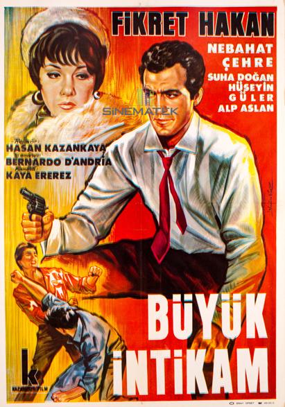 buyuk_intikam_1966
