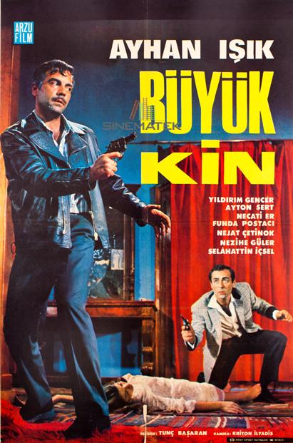 buyuk_kin_1967