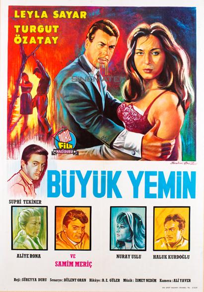 buyuk_yemini_1963