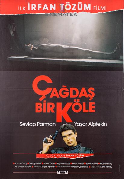 cagdas_bir_kole_1986