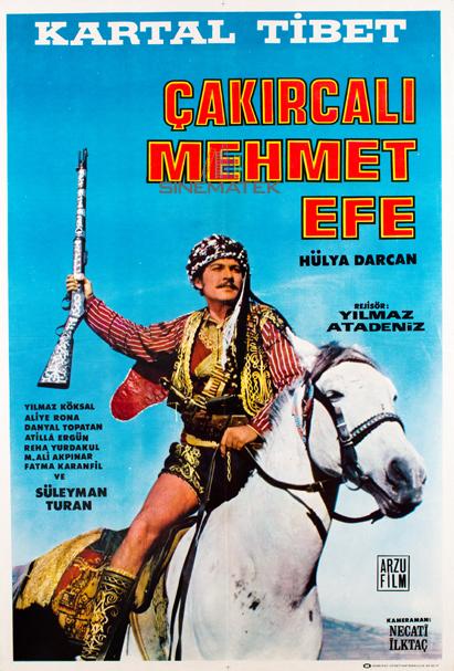cakircali_mehmet_efe_1969