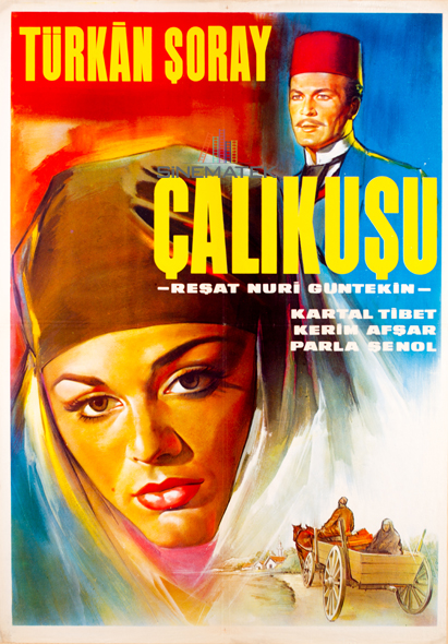 calikusu_1966
