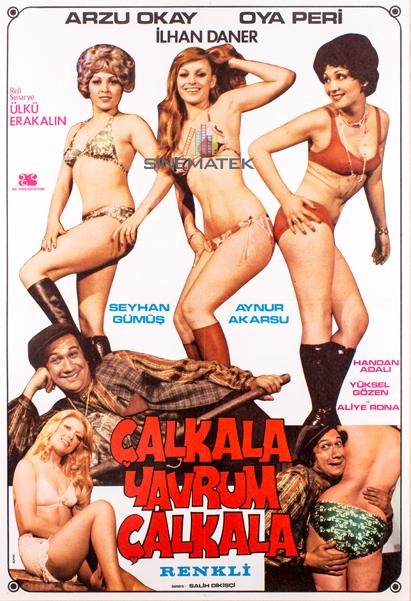 calkala_yavrum_calkala_1975