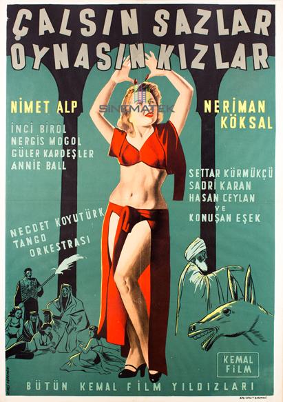 calsin_sazlar_oynasin_kizlar_1954