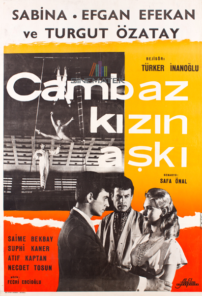 cambaz_kizin_aski_1961