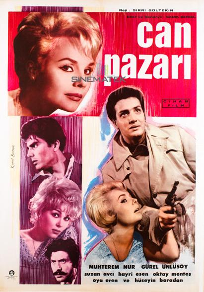can_pazari_1963