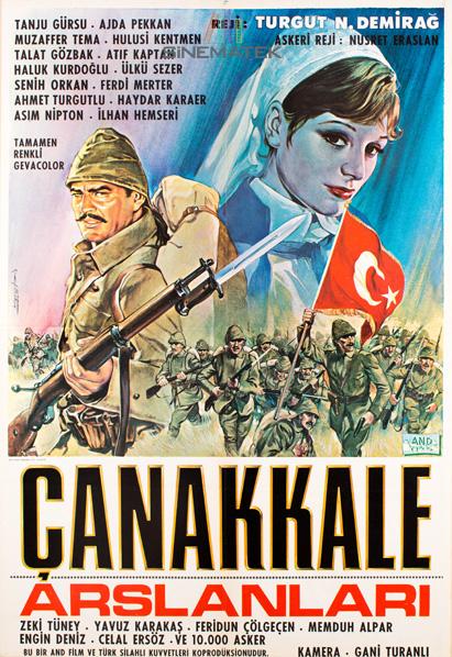 canakkale_aslanlari_1964