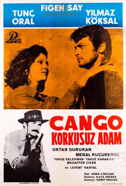 cango_olumsuz_adam_1967