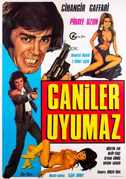caniler_uyumaz_1971