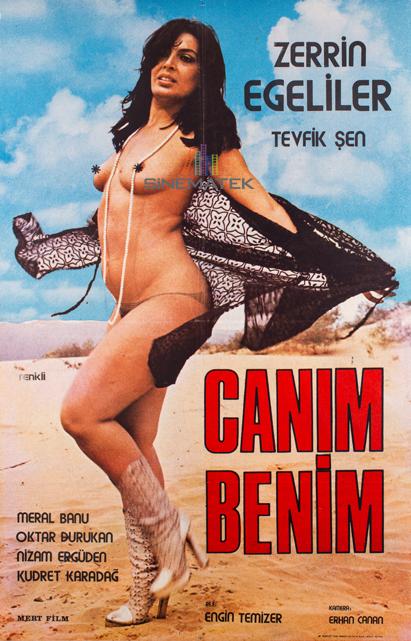 canim_benim_1979