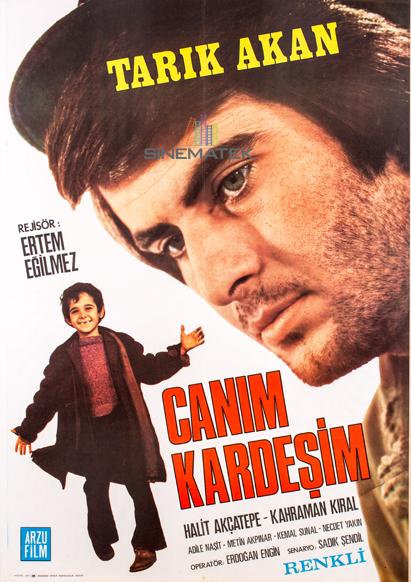 canim_kardesim_1973