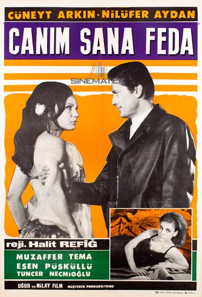 canim_sana_feda_1965