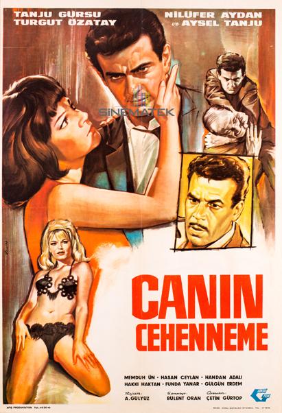 canin_cehenneme_1965