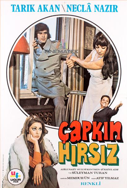 capkin_hirsiz_1975