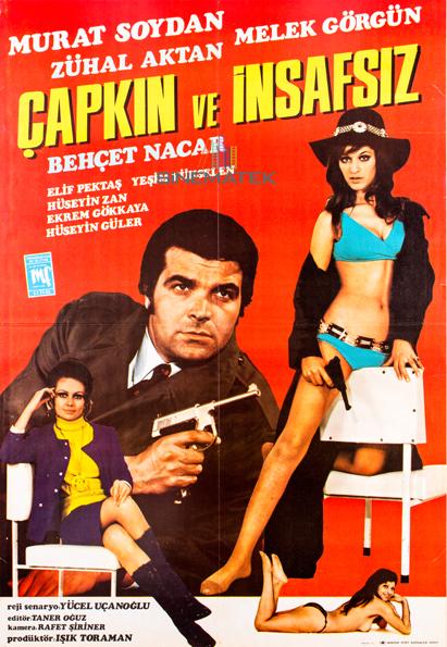 capkin_ve_insafsiz_1971