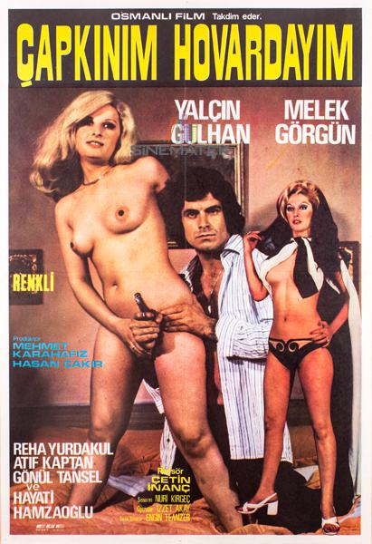 capkinim_hovardayim_1974