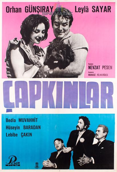 capkinlar_1961