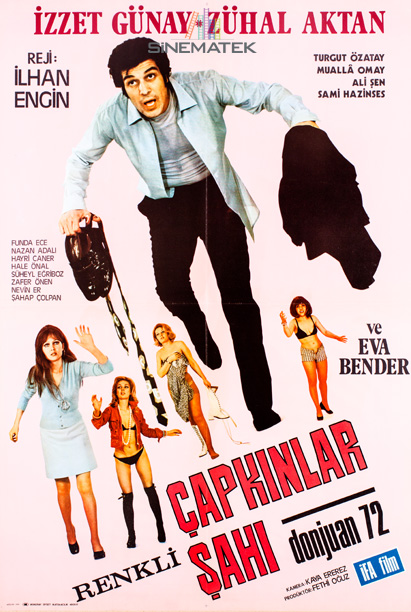 capkinlar_sahi_1972
