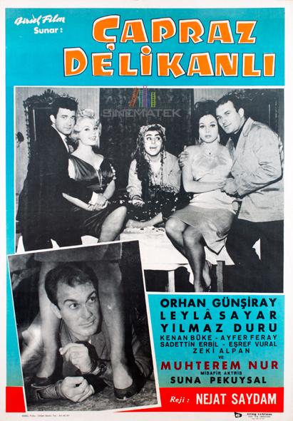 capraz_delikanli_1963