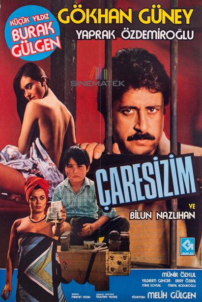 caresizim_1984