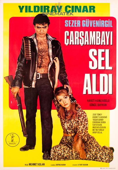 carsambayi_sel_aldi_1970