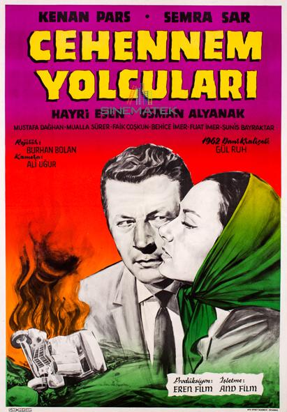 cehennem_yolculari_1962