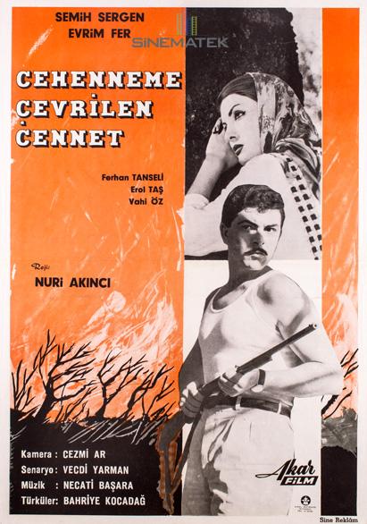 cehenneme_cevrilen_cennet_1962