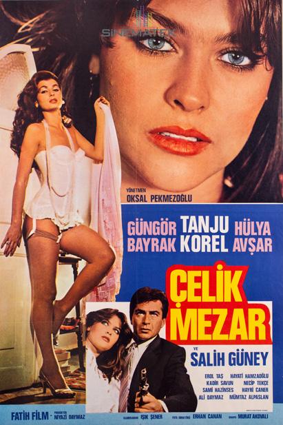 celik_mezar_1983