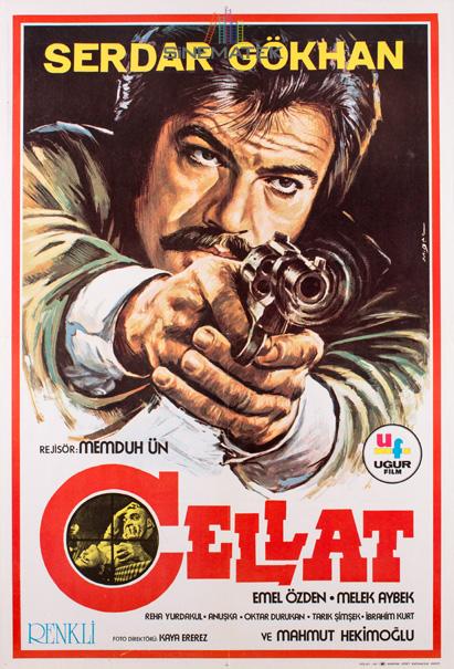 cellat_1975