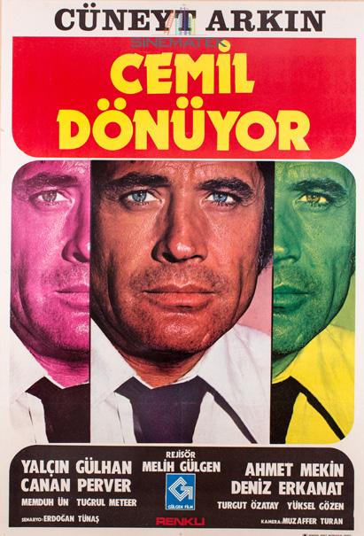 cemil_donuyor_1977