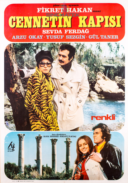 cennetin_kapisi_1973